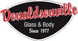 DGB-Auto-Logo