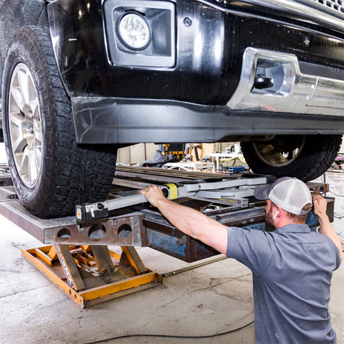 services-tires-alignment